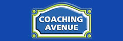 Coaching Avenue